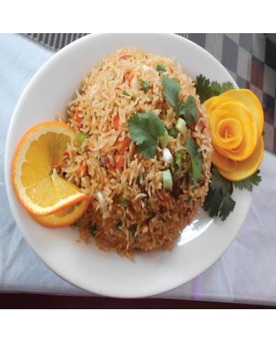 Chang Pai Fried Rice