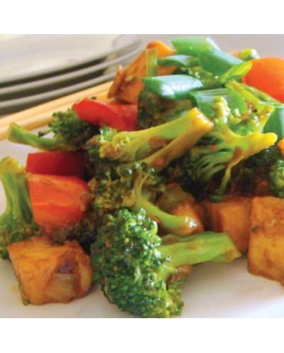 Paneer Vegetable (Dry/Gravy)